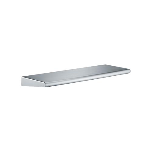 ASI 20692-612 Roval - Shelf - Stainless Steel - 6