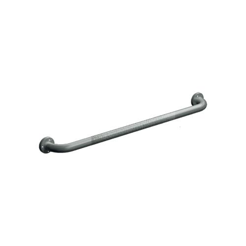 ASI 3401-24P Straight Grab Bar 24