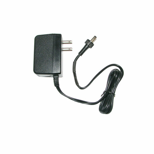 Bobrick 826-20 Ac Adapter (6V)