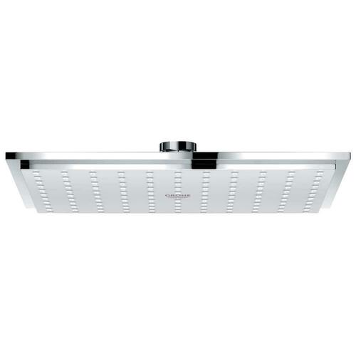 Grohe 26469000 9