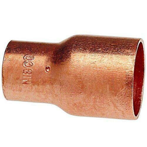 Nibco 9003950CB 4
