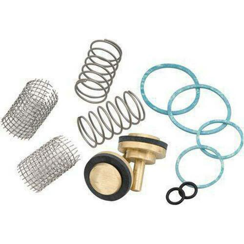 Broan NuTone L250 Repair Kit for Leonard Valve TM-30, TM-50 and TM-80 Pressure and Temperature Control Valves