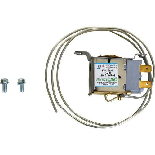 Elkay 98773C Cold Control Thermostat for Elkay LRPBMV8K Fountain