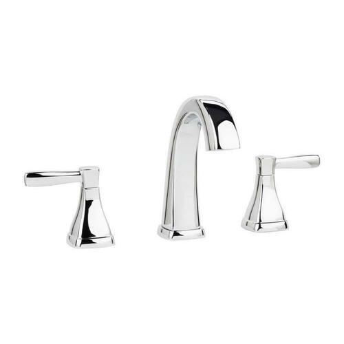 Miseno MNO505918CP Lavatory Faucet Drain, Polished Chrome