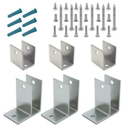 Jacknob 615999 Panel Pack 1