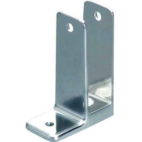 Jacknob 1270 Wall Bracket 1