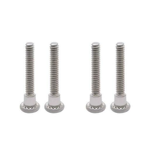 Jacknob 60229 Screw Pack - 5403 Pull 1