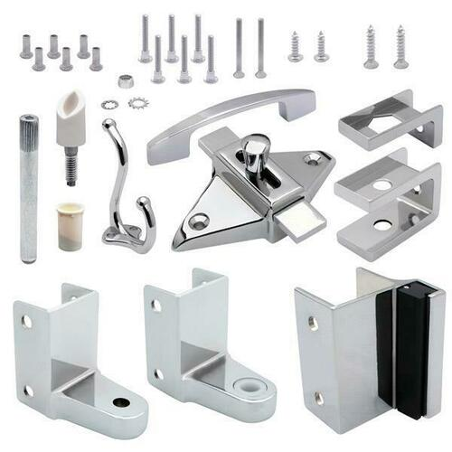 Jacknob 621000 Door Hardware-Outswing-1