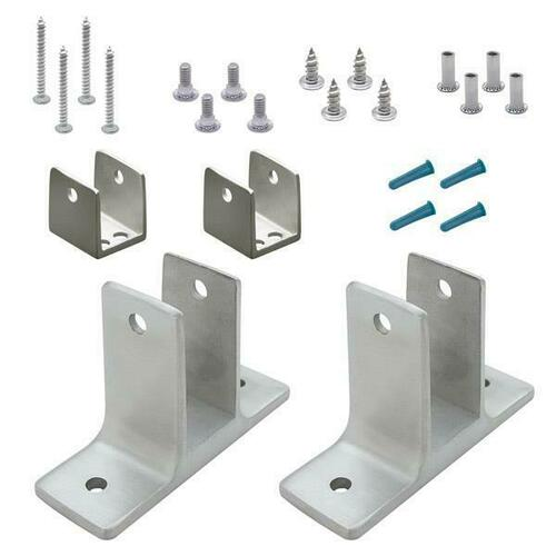 Jacknob 615013 Panel Pack 3/4