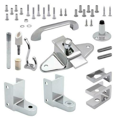 Jacknob 21500 Door Hardware-Outswing-1