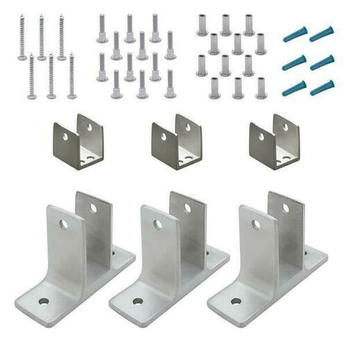 Jacknob 15983 Panel Pack 1