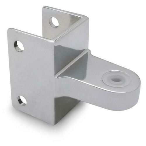 Jacknob 3860 Hinge Bracket Top-Knick Laminate