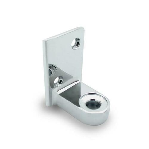 Jacknob 3210 Hinge Bracket Bottom Accurate-Flat 1300-O