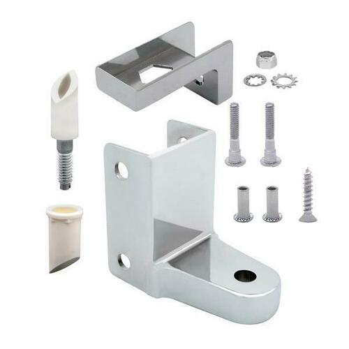 Jacknob 63350 Replacement Hinge Pack Bottom 1