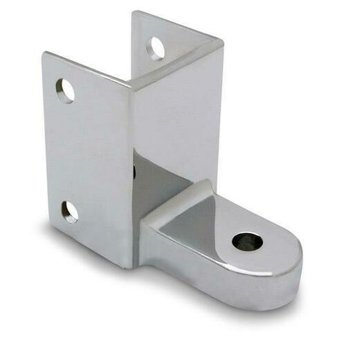 Jacknob 3120 Hinge Bracket Btm 300-Om Global