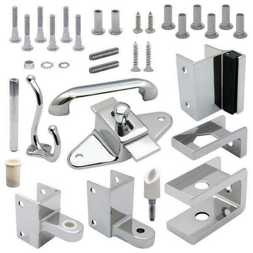 Jacknob 21700 Door Hardware Outswing-1