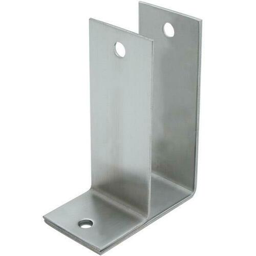 Jacknob 1259 Wall Bracket 3/4