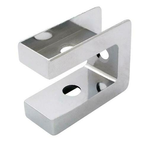 Jacknob 2760 Door Insert Top-1