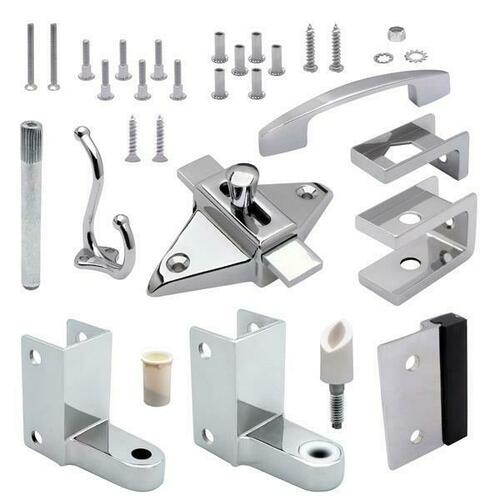 Jacknob 21300 Door Hardware-Outswing-1