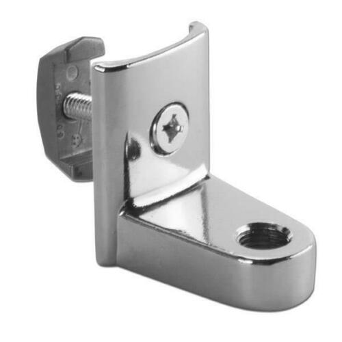 Jacknob 122930 Hinge Bracket Top Assembly-Flat-Hadr