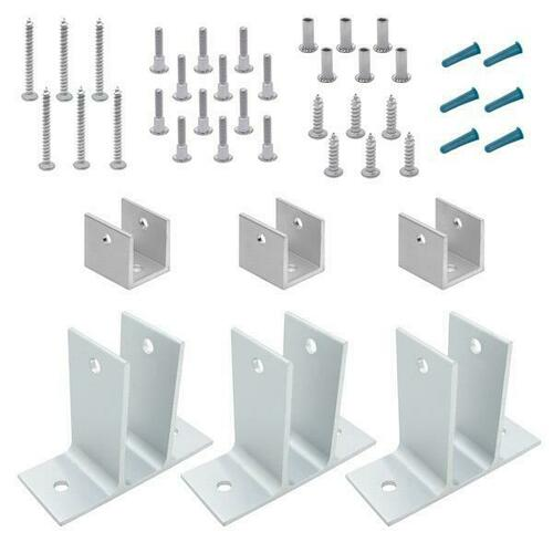 Jacknob 15984 Panel Pack 1