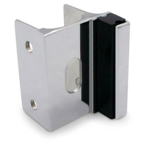Jacknob 5430 Strike & Keeper (Concealed Latch) 1-1/4