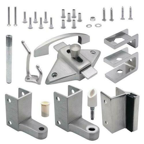 Jacknob 21303 Door Hardware-Out-1