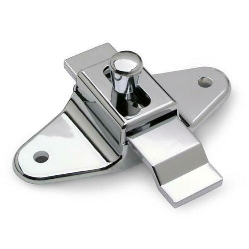 Jacknob 5060 Latch-Slide-Surface Offset Bar