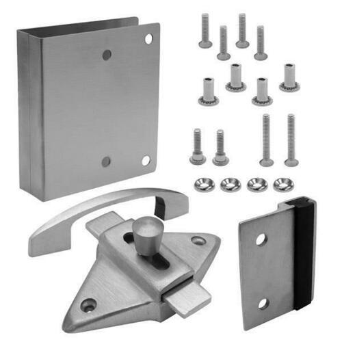 Jacknob 133993 Fix-It Kit Latch Out 3/4