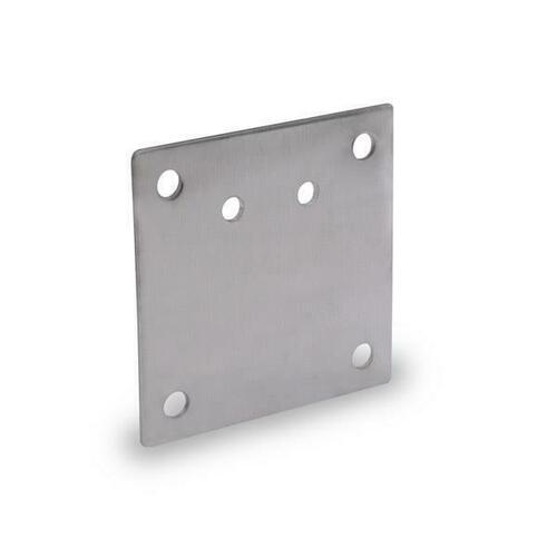 Jacknob 110699 Fix-It Kit Hook Plate 3