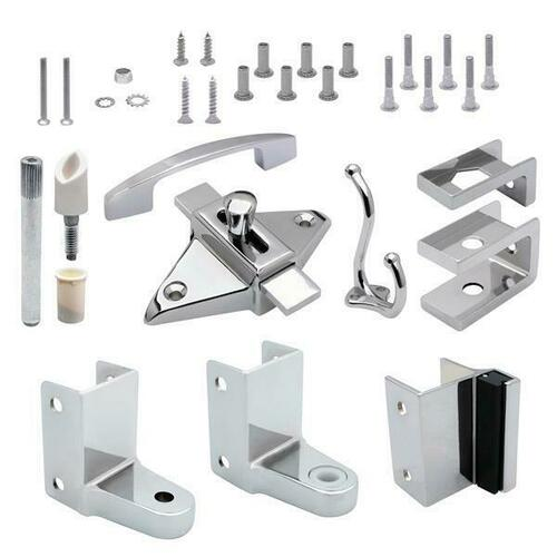 Jacknob 21000 Door Hardware-Outswing-1