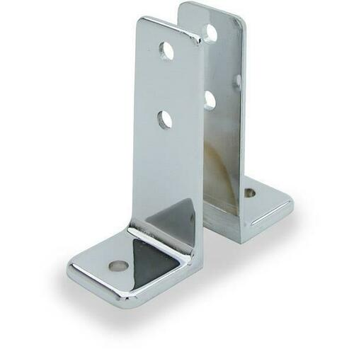 Jacknob 1320 Wall Bracket 2 Piece X-High