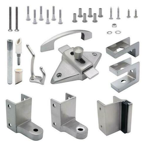 Jacknob 21903 Door Hardware-Out-1