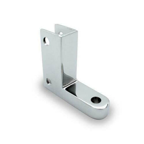 Jacknob 3220 Hinge Bracket Bottom 1/2