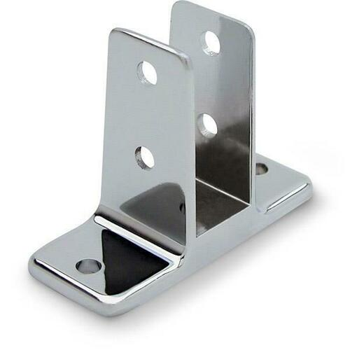 Jacknob 1600 Urinal Screen Bracket 7/8