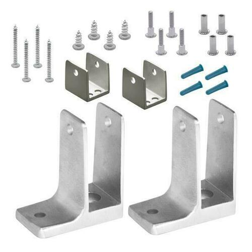 Jacknob 15053 Panel Pack-End 1