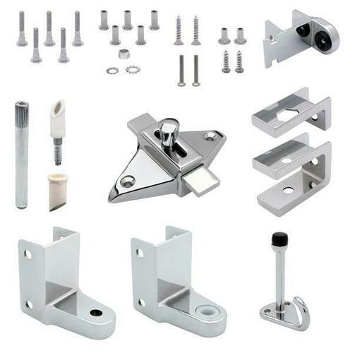 Jacknob 17810 Door Hardware-In 7/8