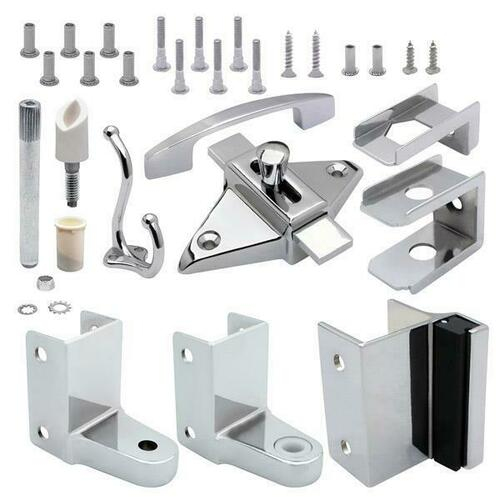 Jacknob 21600 Door Hardware-Outswing-1