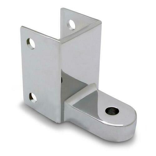 Jacknob 3130 Hinge Bracket Bottom Fi 1300-O