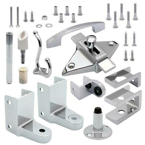 Jacknob 21400 Door Hardware-Out-1