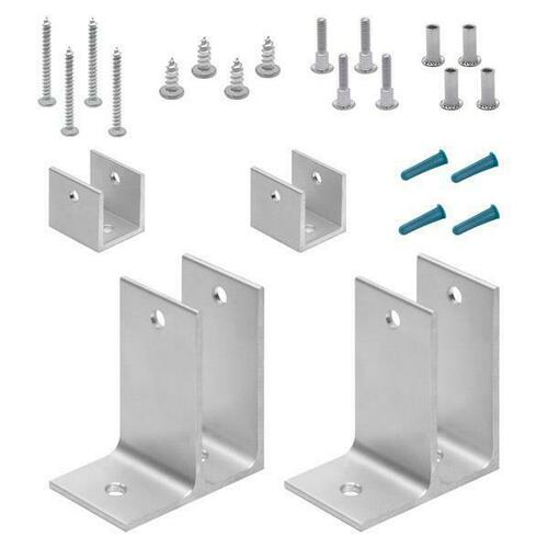 Jacknob 15054 Panel Pack 1