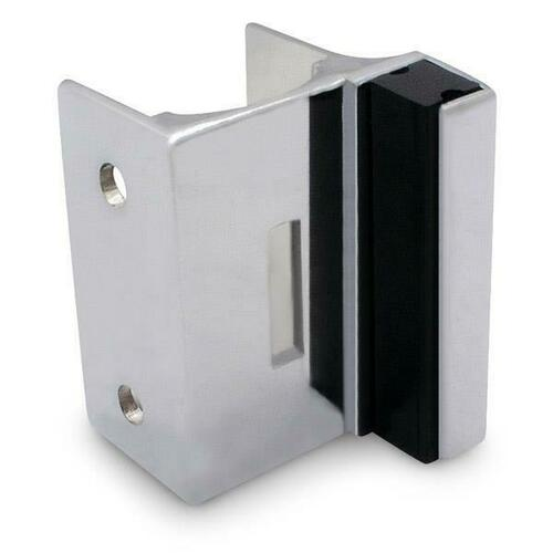 Jacknob 5320 Strike & Keeper (Concealed Latch) 1-1/4