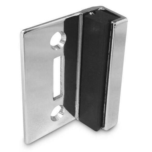 Jacknob 5350 Strike & Keeper Flat (Concealed Latch) 1-1/4