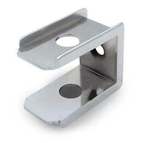 Jacknob 2400 Door Insert Top-1