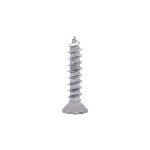 Jacknob 112310 Screw Pack - Door Insert