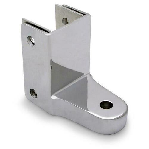 Jacknob 31904 Hinge Bracket Bottom 1-1/8