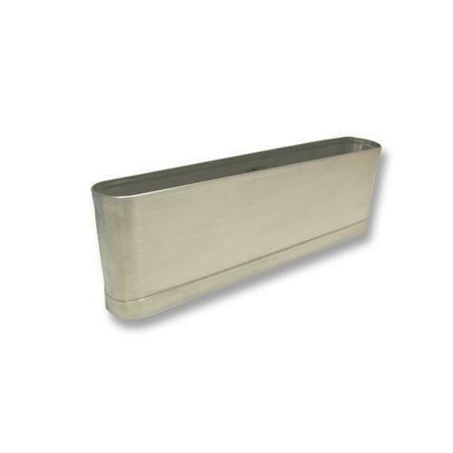 Jacknob 61089 Pilaster Shoe 8