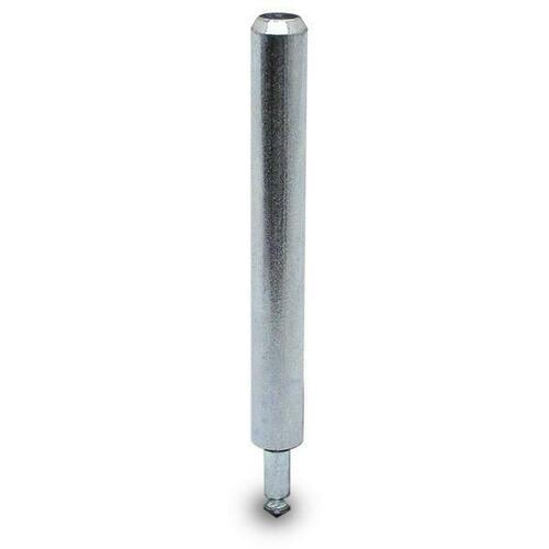 Jacknob 98544 Pin, Hinge- 3/8