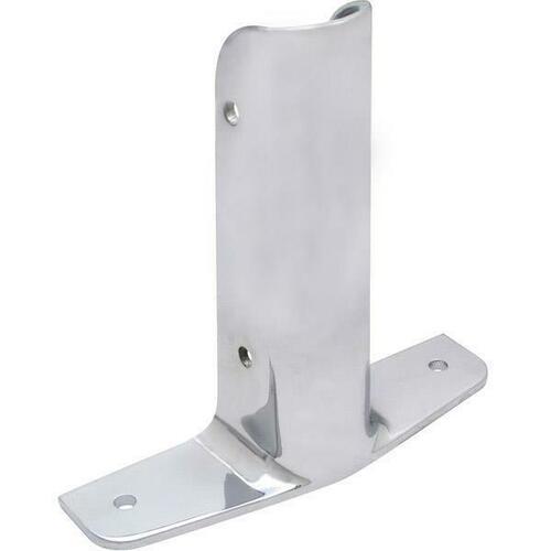 Jacknob 2500 Urinal Screen Bracket 1-1/4