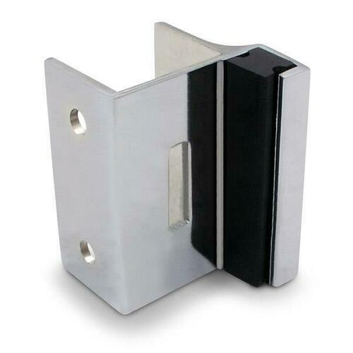 Jacknob 5220 Strike & Keeper (Concealed Latch) 1-1/4
